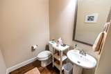 4010 Red Lynx Lane - Photo 14
