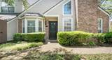 17820 Windflower Way - Photo 1