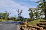 TBD Summit Oaks Circle - Photo 1