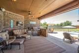 12901 Smokey Ranch Drive - Photo 31
