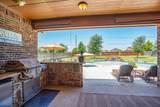 12901 Smokey Ranch Drive - Photo 32