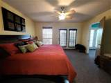 4506 Kitten Lane - Photo 10