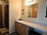 4506 Kitten Lane - Photo 11