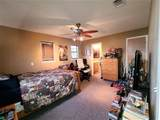 4506 Kitten Lane - Photo 13