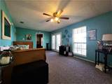 4506 Kitten Lane - Photo 8