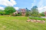 502 Hickory Ridge Circle - Photo 5