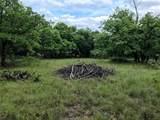 1061 Whispering Oaks Trail - Photo 2