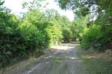 994 Three Skillet Road - Photo 16