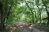 994 Three Skillet Road - Photo 31