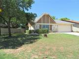 9139 Valley Bend - Photo 1