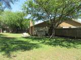 9139 Valley Bend - Photo 4