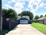 515 Woodhollow Drive - Photo 32
