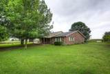 1020 Vz County Road 3434 - Photo 4
