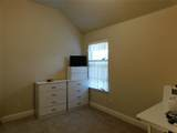 230 Valley View Drive - Photo 19