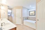 13046 Rainey Ridge Lane - Photo 15