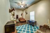 538 County Road 2311 - Photo 4