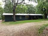 701 Vz County Road 4126 - Photo 1