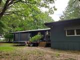 701 Vz County Road 4126 - Photo 4