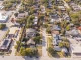 5217 El Campo Avenue - Photo 4