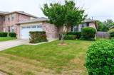 3517 Clydesdale Drive - Photo 2