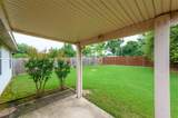 3517 Clydesdale Drive - Photo 23