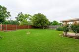 3517 Clydesdale Drive - Photo 24
