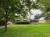 1621 Jenson Road - Photo 1