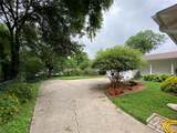 1621 Jenson Road - Photo 4