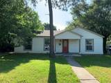 1806 Willow Road - Photo 1