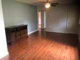 1806 Willow Road - Photo 10