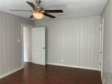 1806 Willow Road - Photo 12