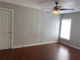 1806 Willow Road - Photo 13