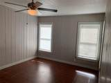 1806 Willow Road - Photo 14