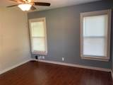 1806 Willow Road - Photo 18