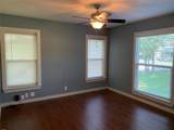 1806 Willow Road - Photo 19
