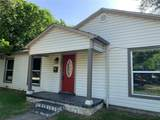 1806 Willow Road - Photo 2