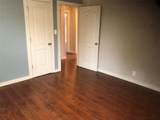 1806 Willow Road - Photo 20