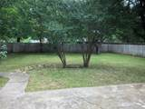 1806 Willow Road - Photo 22