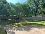 1806 Willow Road - Photo 23