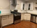 1806 Willow Road - Photo 3