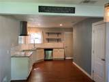 1806 Willow Road - Photo 5
