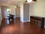 1806 Willow Road - Photo 8