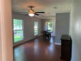 1806 Willow Road - Photo 9