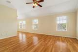 5810 Spring Hill Drive - Photo 16