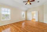 5810 Spring Hill Drive - Photo 17