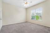5810 Spring Hill Drive - Photo 21