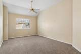 5810 Spring Hill Drive - Photo 23