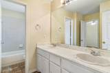 5810 Spring Hill Drive - Photo 24