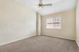 5810 Spring Hill Drive - Photo 25