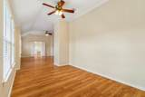 5810 Spring Hill Drive - Photo 29